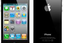 Apple iPhone 4S Black (16GB)   iCentreindia.com / Apple iPhone 4S  Best Price in India - Buy Apple iPhone 4S Black Online   iCentreindia.com