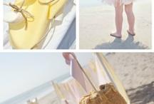 Social Events | Ocean Place Resort & Spa