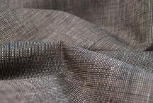 omg fabric / by eunnyjang
