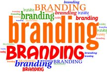 Online Branding / Have A Strong & Lasting Online Presence! Build Sustainable Online Branding With CLEVERPANDA