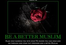 AhlulBayt mix of qoutes,sayings and text from books / Shiatu Ali  https://www.facebook.com/TheShiatuAli