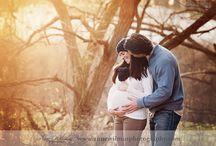 Pregnancy Photos