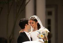 Atlanta Persian Wedding