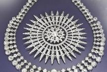 Royal Jewels Greece Greek