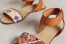 twinkle twinkle little shoes