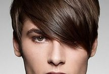 MISC_Hairstyle