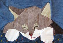 Quilts_Paperpiecing