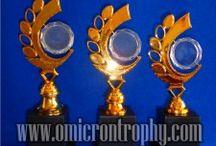 Jual Piala Mini Kecil Murah Solo Tangerang, Jawa Tengah / jual piala mini, piala kecil mini, piala kecil imut, trophy kecil mini, trophy kecil unik, trophy mini murah