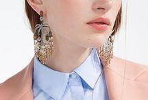 Earrings I Want