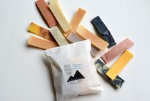 travel soap pack