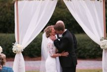 Lowcountry Venues / Sweetgrass Social Weddings at Middleton Place, Gibbs Museum of Art, The Rice Mill, The Cedar Room, Wild Dunes and Harborside East in Charleston, SC