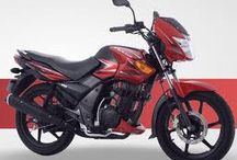 TVS Flame DS125 Reviews