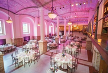 Function Room / party venues that we recommend are quite often very different from the type of venues that may be suitable for a 21st birthday party or even an engagement party.