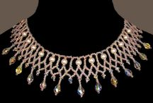Handmade jewelry / handmade jewelry