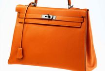 10 Handbags That Will Never Go Out Of Style / Classics