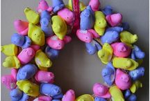 Easter Inspiration and Fun