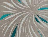 carpets / by Designo Spire