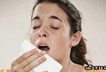 آنتی هیستامین های طبیعی بدون مواد نگهدارنده