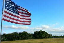 TWM | America