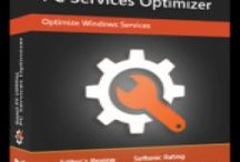 تحميل PC SERVICES OPTIMIZER PRO مجانا لتسريع النظام في الكمبيوترhttp://alsaker86.blogspot.com/2017/09/Download-PC-SERVICES-OPTIMIZER-PRO-FREE-speed-computer-system.html