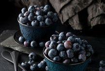 Foodphoto-3