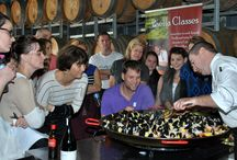 Hunter Valley Wine & Food Month / by HunterValley