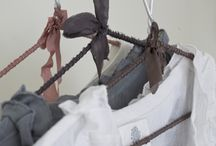 In my closet / by Maria Jose Jimenez Sanchez