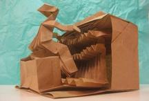Origami Musica