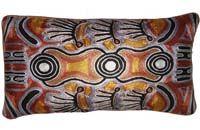 Warlurkungla Artist design Cushion Covers / Warlurkungla Artist design Cushion Covers