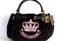 Awesome Handbags / by Jeanie Kay West