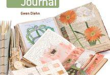 Creativity Journals