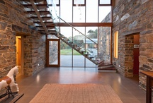 House Designs I Like / by Wendy Mutton