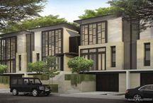 Rumah Dijual BSD City