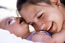 Family activities /Actividades en Familia / Family quotes, pictures , outdoor and activities. Actividades para hacer en familia y tener una vida saludable.
