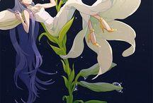 illustration :3