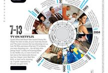 GK magazine