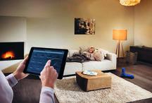 Busch-Jaeger Smart Home Gewinnspiel / Busch-Jaeger (ABB) Smart Home Gewinnspiel! Frage beantworten und 1 iPad mini, iPhone 7 oder iWatch gewinnen!  https://www.facebook.com/128204337204383/posts/1332866826738122