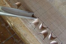 woodcarving ideas