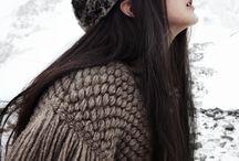 women; asian