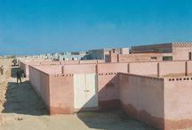 CRUSH // UAE housing