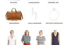 clothes wardrobe