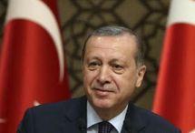 Ερντογάν: Θέλει να αλλάξει τον εθνικό ύμνο της Τουρκίας γιατί δεν...