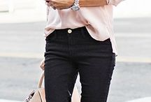 Classy outfits and ideas