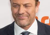 http://www.yessgame.it/wp-content/uploads/2016/05/Sean_Bean_TIFF_20151-207x300.jpg