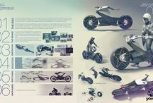 Design Vehicles