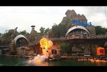 Thailand Travel Video Thailand Tourism Video Youtube / Thailand Travel Video Thailand Tourism Video Youtube