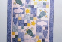 Mønstre