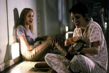 • film➟girl, interrupted