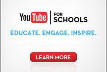 Edu-Videos  / by Oakland Schools