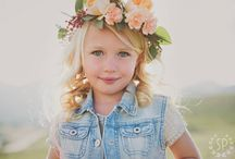 "Kids clothing ideas / Have a look through these ideas!  Great creative & fun outfits to dress your child in for their photo shoot! N.B. Steer away from Graphics on clothing e.g. ""Rusty"" written on a tshirt etc."